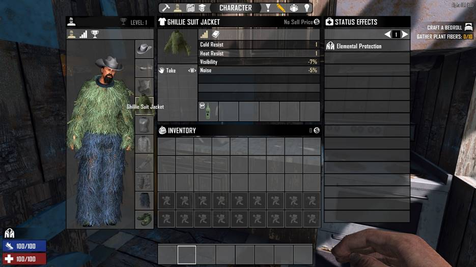 7 days to die ghillie suit mod, 7 days to die cosmetics, 7 days to die clothing, 7 days to die clothing mods, 7 days to die ghillie suit, 7 days to die dye mod, 7 days to die dye colors, 7 days to die dye clothes