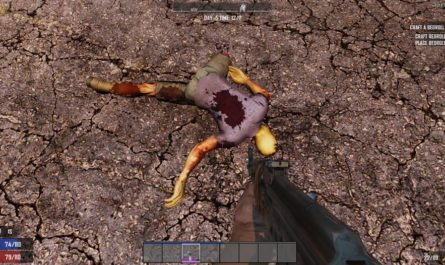 7 days to die gore overhaul mod, 7 days to die overhaul mods, 7 days to die animals, 7 days to die zombies, 7 days to die weapons
