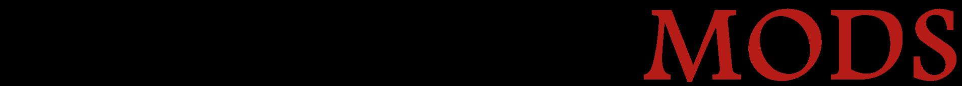 7 days to die mods logo