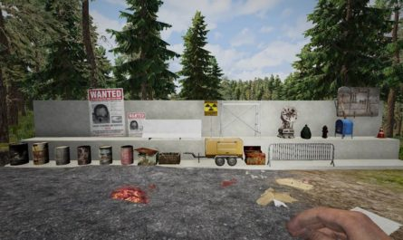 7 days to die miscellaneous blocks mod, 7 days to die building materials
