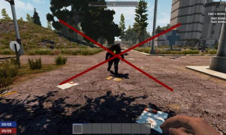 7 days to die no demolitioner zombies, 7 days to die zombies