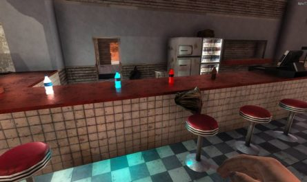 7 days to die nuka colas mod, 7 days to die drinks, 7 days to die beverages, 7 days to die food, 7 days to die lights