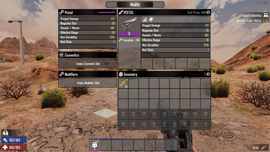 7 days to die random mod slots, 7 days to die weapons, 7 days to die tools, 7 days to die armor mods