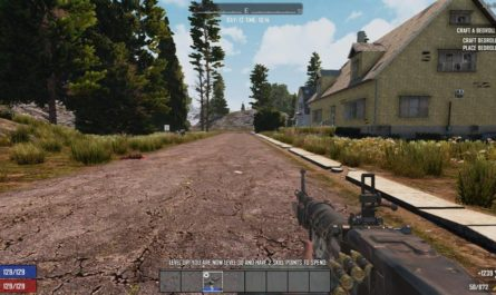 7 days to die slower levelling, 7 days to die experience