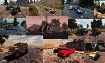 7 days to die bdubyah's vehicles all in one, 7 days to die car mods, 7 days to die truck mods, 7 days to die bike, 7 days to die motorcycle, 7 days to die plane, 7 days to die vehicles