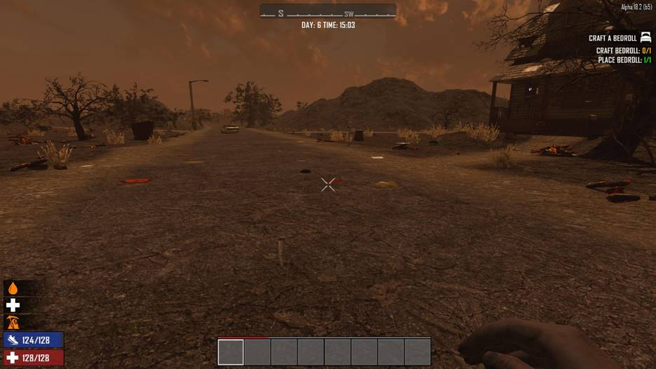 7 days to die better buffs