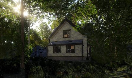 7dtd hdhq overhaul mod, 7 days to die overhaul mods