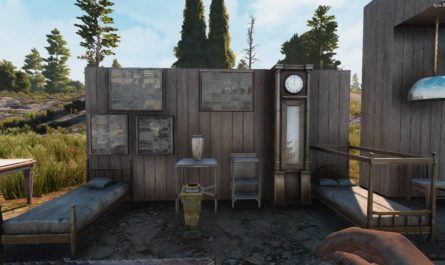 7dtd miscellaneous blocks mod 2, 7 days to die building materials