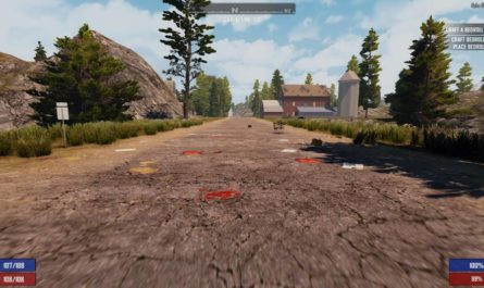 7dtd vehicles first person view, 7 days to die vehicles