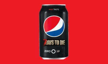7 days to die 0xp rolmod