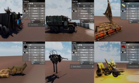 7 days to die server side vehicles, 7 days to die vehicles