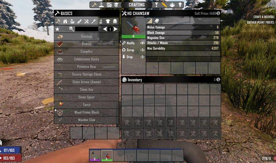 HD Tools