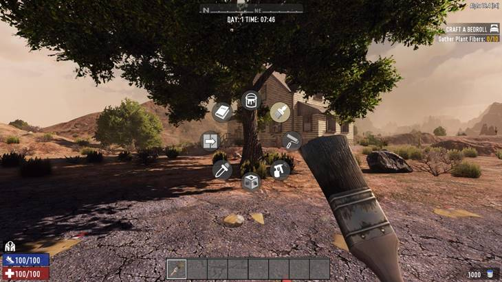 7 days to die more paint textures, 7 days to die textures, 7 days to die building materials, 7 days to die tools