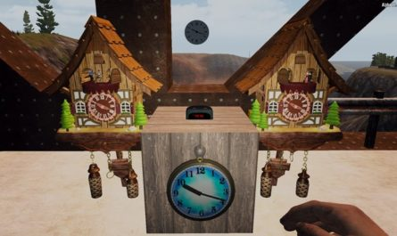 7 days to die working clock mod, 7 days to die dmt mods