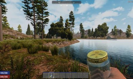 7dtd don't use up water, 7 days to die drinks