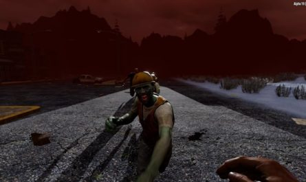 7 days to die bigger bloodmoons, 7 days to die zombies