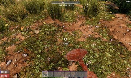 7 days to die tool stamina fix, 7 days to die tools, 7 days to die stamina