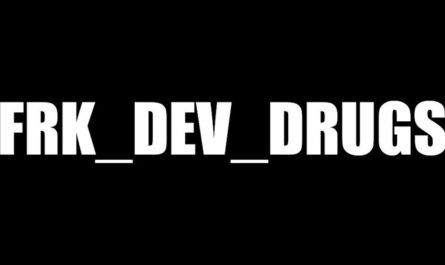 7 days to die frk dev drugs