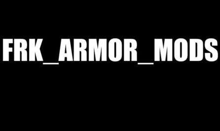 7 days to die frk armor mods, 7 days to die armor mods, 7 days to die clothing, 7 days to die backpack