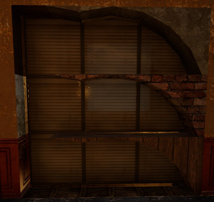 7 days to die craft windows, 7 days to die windows, 7 days to die building materials