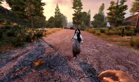 7 days to die screamers spawn more, 7 days to die zombies