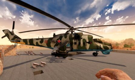 7 days to die hind helicopter, 7 days to die helicopter mod, 7 days to die vehicles