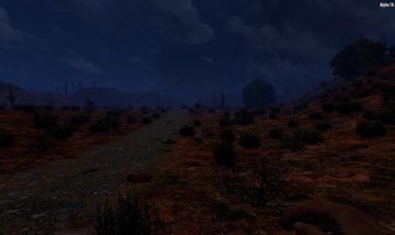7 days to die sinical darkness, 7 days to die lights, 7 days to die weather