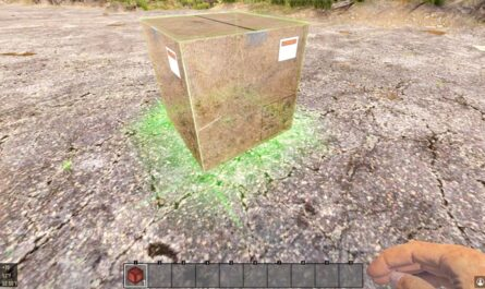 7 days to die luth's fast tutorial kit, 7 days to die starting items