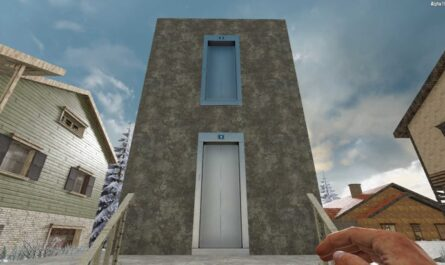 7 days to die ztensity's functional elevator, 7 days to die building materials