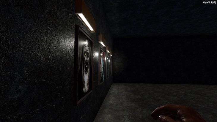 7 days to die ztensity's paintings & posters additional screenshot 5