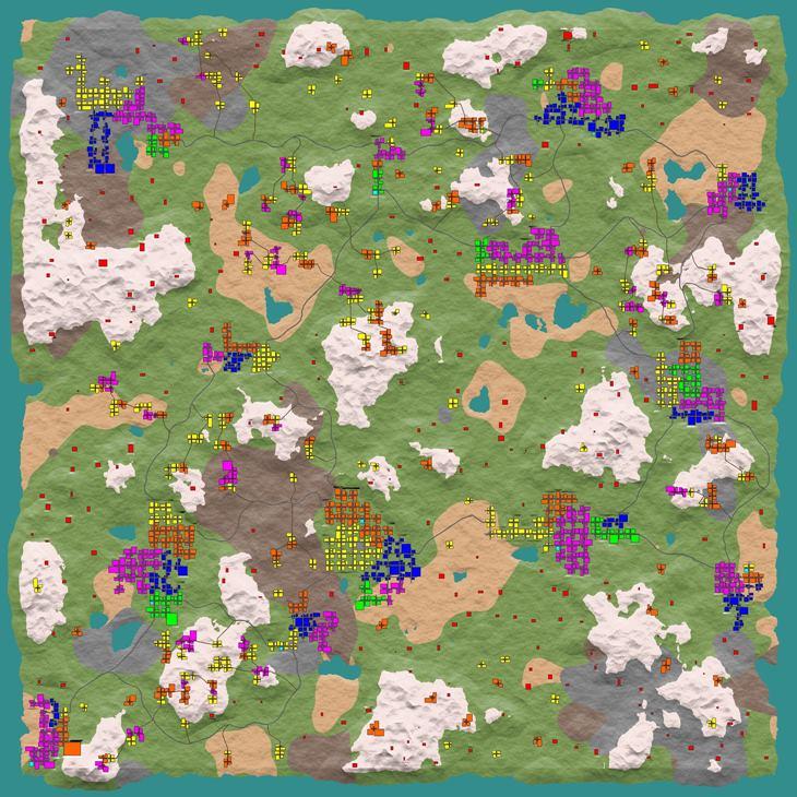 7 days to die KingGen additional screenshot 2