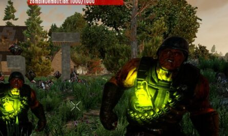 7 days to die reduced demolitions zombie block damage, 7 days to die zombies
