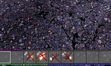 7 days to die no mobile light sources, 7 days to die weapons, 7 days to die lights