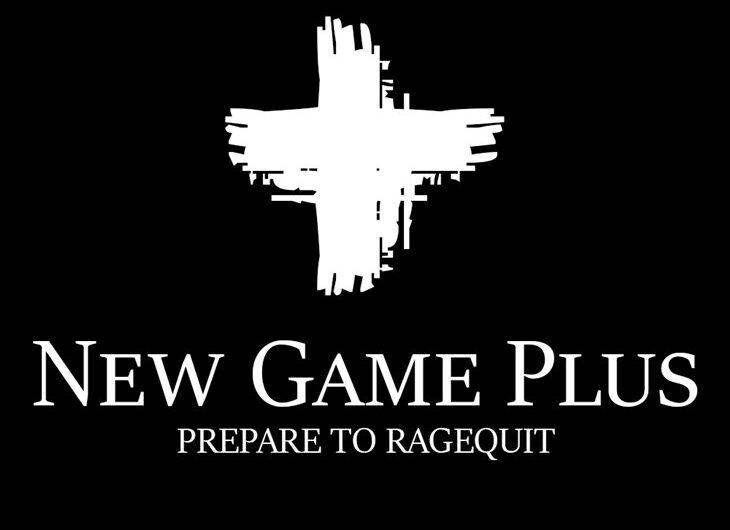 New Game Plus v2